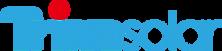 800px-Trina_Solar_logo.svg.png