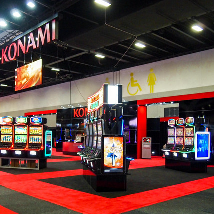 Konami AGE 2018 .jpg