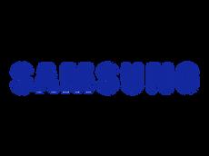 samsung-logo-png-1286.png
