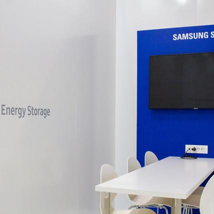 Samsung SDI All Energy Expo.jpg