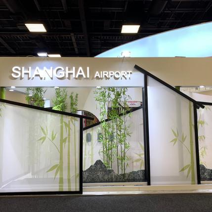 Shanghai Airport World Routes expo 2019.JPG.JPG