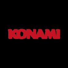 Konami-01.png