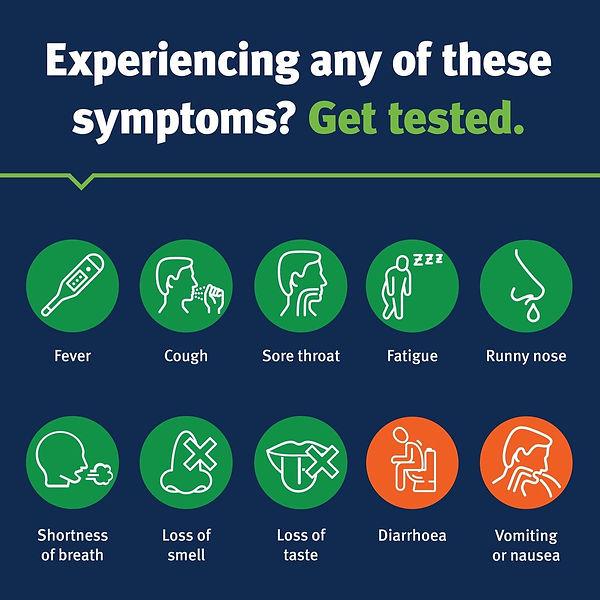 COVID-symptoms.jpg