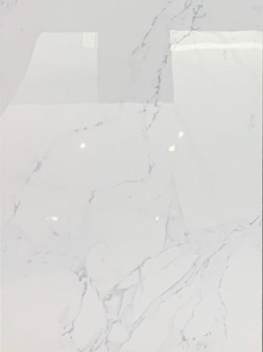 Y001-1224