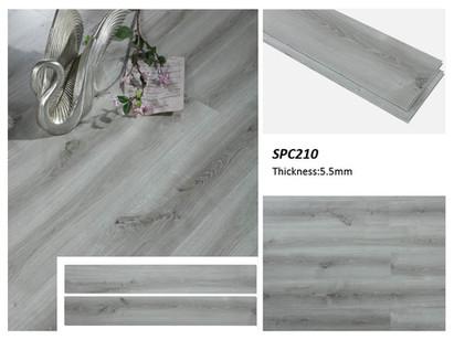 SPC 210