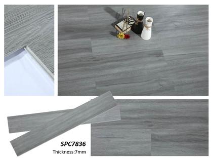 SPC 7836