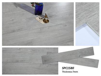 SPC 1580