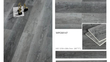 WPC 80147