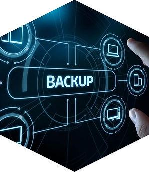 backup-import2.jpg