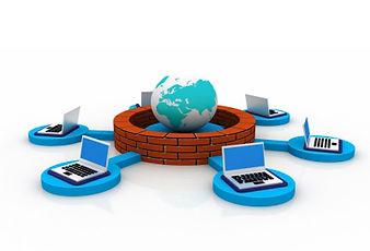 Firewall Mikrotik