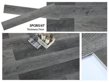 SPC 80147