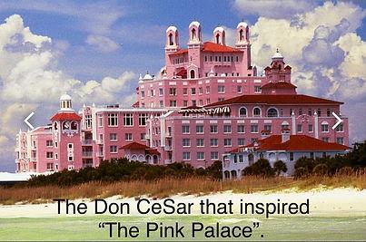 Amanda-Witucki-pink-palace-Austin-art-gallery-local-art-7 (1).JPG