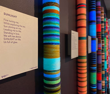 7-Hallie-Rae-Ward-Lightful-Art-for-the-People-Gallery-Austin-Art-Gallery.jpeg