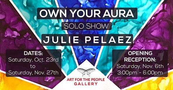 julie pelaez - rec postcard copy.jpg