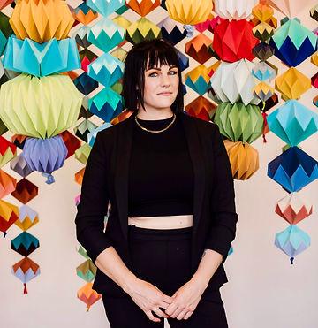 Amanda-Witucki-Self-Austin-art-gallery-local-art-1.jpg