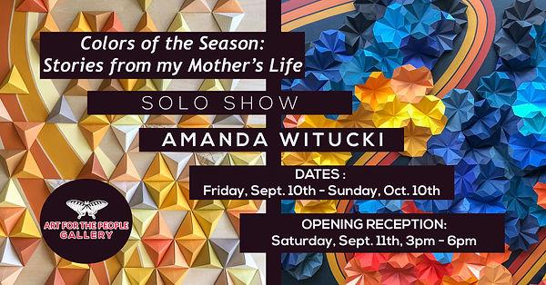 Amanda-Witucki-rec-colors-of-the-season-Austin-art-gallery-local-art-1 (1).JPG