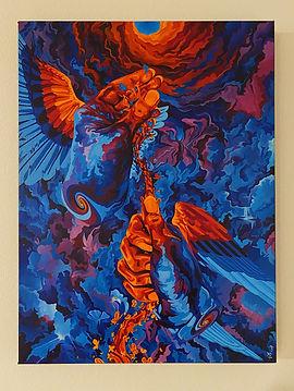 1-Joelle-Hitz-Fight-or-Flight-Art-for-the-people-gallery-Austin-art-gallery-local-art.jpg