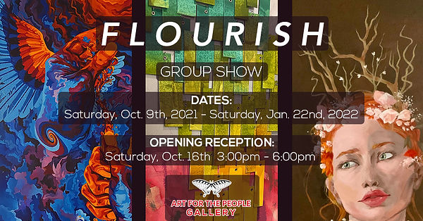 rec-FLOURISH-postcard-Art-for-the-people-gallery  copy.jpg