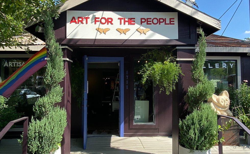 Outside-Art-for-the-People-Gallery-Austi