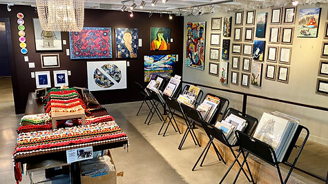 Austin-art-gallery-local-art-Austin-arti