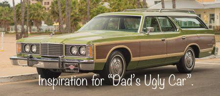 Amanda-Witucki-Dad-Ugly-Car-Austin-art-gallery-local-art-7 (1).JPG