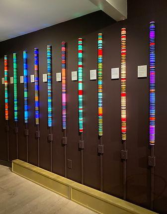 3-Hallie-Rae-Ward-Lightful-Art-for-the-People-Gallery-Austin-Art-Gallery.jpeg