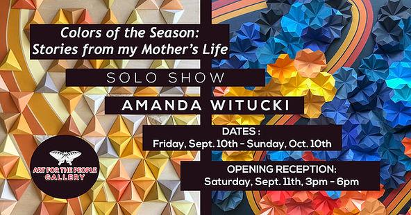 Amanda Witucki -rec with logo copy.jpg