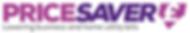 Pricesaver logo.png