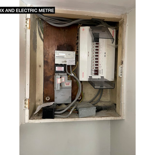 fuse box and electric metre.jpg