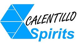 Calentillo Spirits.png