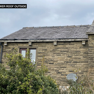 newer roof outside.jpg