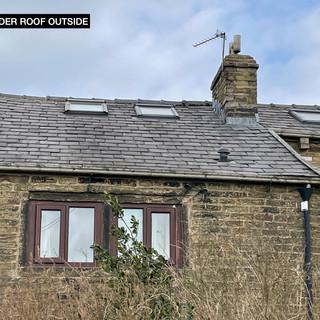 older roof outside view.jpg