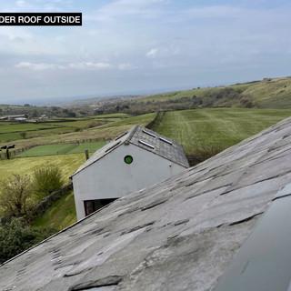 older roof outside.jpg