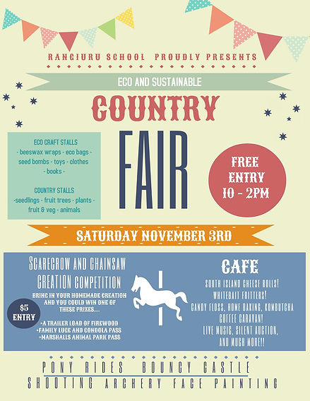Country fair poster.jpg