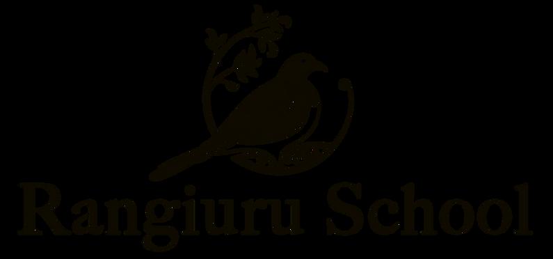 rangiuru school logo-02_edited_edited.pn