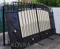 Ворота престиж22.00х17.85.jpg