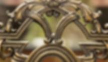 Ковка художественная ковка кованый элемент красивая картинка