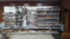 ЭХК элементы художествено ковки в анне. Товары, материаы, оборудование для художественной ковки