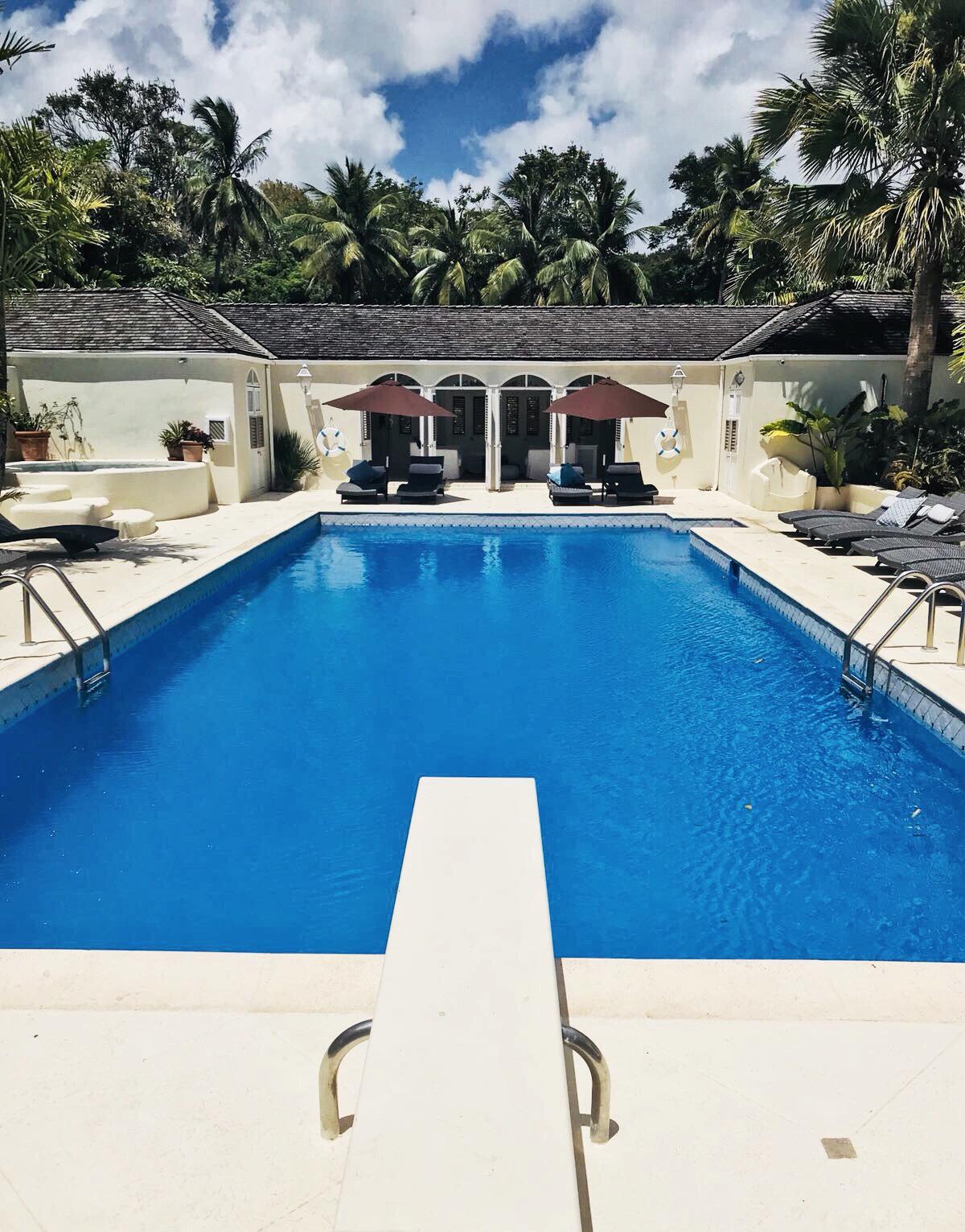 Travel Consultation - Bon Vivant Villa