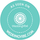 WeddingVibe Badge.png