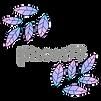 Logo RDD18.png
