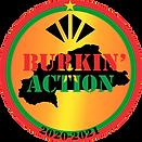 VF LOGO BURKIN'ACTION.png