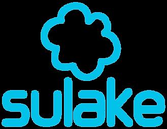 sulake logo 2.png