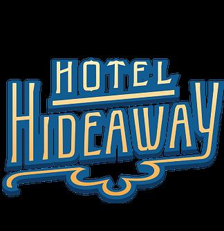 Hotelhideaway logo.png