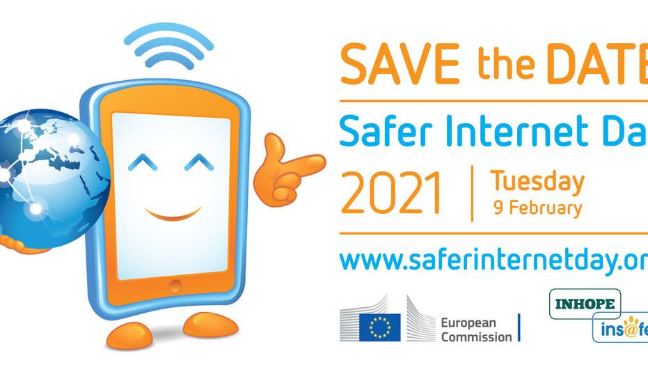SaferInternetDay 2021 - Habbo Hotel