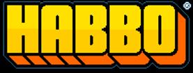 Habbologo 5.png