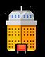 Habbo Hotel Icon App.png