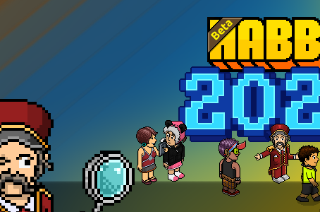 Interview with Sulake Management about Sulake (And Habbo2020)