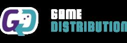 gd-logo-whiteblue.png