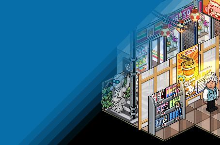 Tokyo Arcade Bundle